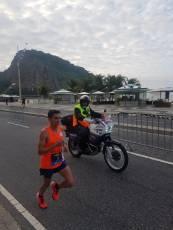 Maratona do Rio de Janeiro (35)