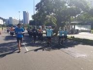 Maratona do Rio de Janeiro (36)