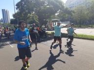 Maratona do Rio de Janeiro (37)
