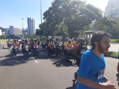 Maratona do Rio de Janeiro (38)
