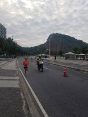 Maratona do Rio de Janeiro (4)