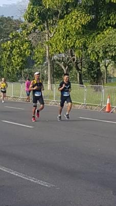 Maratona do Rio de Janeiro (41)