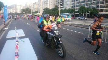 Maratona do Rio de Janeiro (45)
