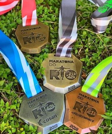 Maratona do Rio de Janeiro (47)