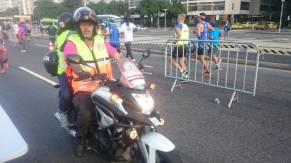 Maratona do Rio de Janeiro (48)