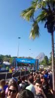 Maratona do Rio de Janeiro (5)
