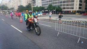 Maratona do Rio de Janeiro (50)