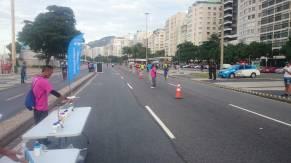 Maratona do Rio de Janeiro (53)