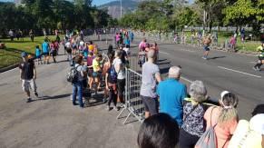 Maratona do Rio de Janeiro (54)