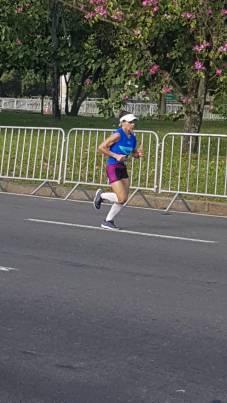 Maratona do Rio de Janeiro (59)