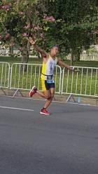 Maratona do Rio de Janeiro (61)