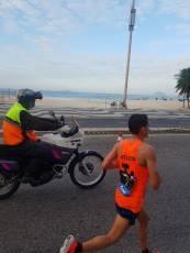 Maratona do Rio de Janeiro (62)