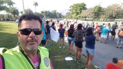 Maratona do Rio de Janeiro (63)