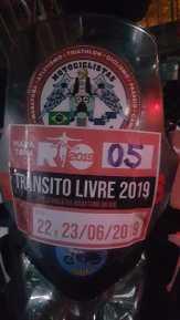 Maratona do Rio de Janeiro (64)