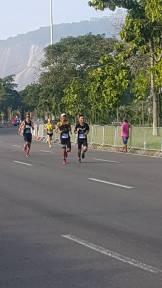Maratona do Rio de Janeiro (67)