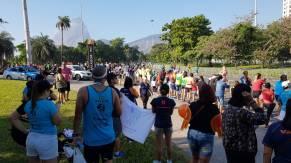 Maratona do Rio de Janeiro (68)