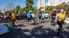 Maratona do Rio de Janeiro (7)