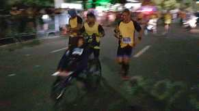 Maratona do Rio de Janeiro (72)