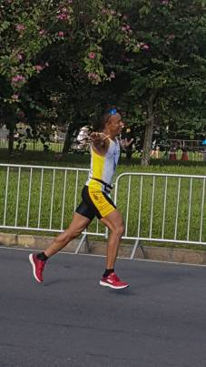 Maratona do Rio de Janeiro (76)