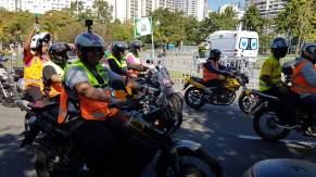 Maratona do Rio de Janeiro (8)
