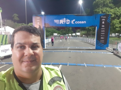 Maratona do Rio de Janeiro (9)