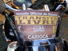 Rio Antigo Etapa Largo da Carioca (11)