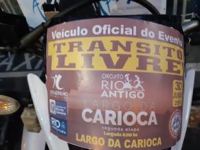 Rio Antigo Etapa Largo da Carioca (12)