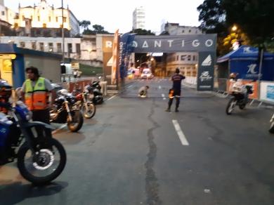 Rio Antigo Etapa Largo da Carioca (13)