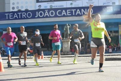 Rio Antigo Etapa Largo da Carioca (15)
