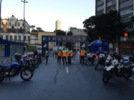 Rio Antigo Etapa Largo da Carioca (17)