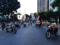 Rio Antigo Etapa Largo da Carioca (34)