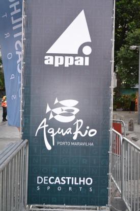 Rio Antigo Etapa Largo da Carioca (40)