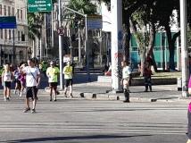 Rio Antigo Etapa Largo da Carioca (41)