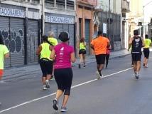 Rio Antigo Etapa Largo da Carioca (42)