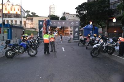 Rio Antigo Etapa Largo da Carioca (45)