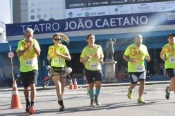 Rio Antigo Etapa Largo da Carioca (49)