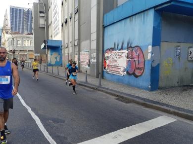 Rio Antigo Etapa Largo da Carioca (72)