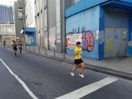 Rio Antigo Etapa Largo da Carioca (74)