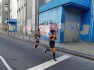 Rio Antigo Etapa Largo da Carioca (75)