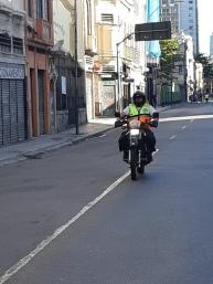 Rio Antigo Etapa Largo da Carioca (96)