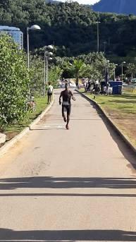 2019 - julho 21 - 3º Corrida e Caminhada Prezunic (1)