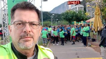 2019 - julho 21 - 3º Corrida e Caminhada Prezunic (10)