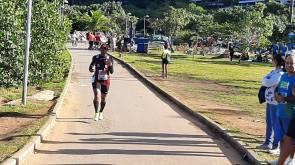 2019 - julho 21 - 3º Corrida e Caminhada Prezunic (11)