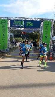 2019 - julho 21 - 3º Corrida e Caminhada Prezunic (12)