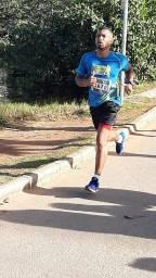 2019 - julho 21 - 3º Corrida e Caminhada Prezunic (13)