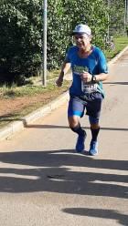 2019 - julho 21 - 3º Corrida e Caminhada Prezunic (14)