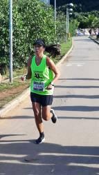 2019 - julho 21 - 3º Corrida e Caminhada Prezunic (15)