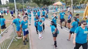 2019 - julho 21 - 3º Corrida e Caminhada Prezunic (16)
