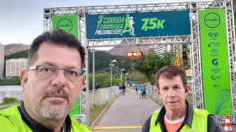 2019 - julho 21 - 3º Corrida e Caminhada Prezunic (17)
