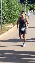 2019 - julho 21 - 3º Corrida e Caminhada Prezunic (20)